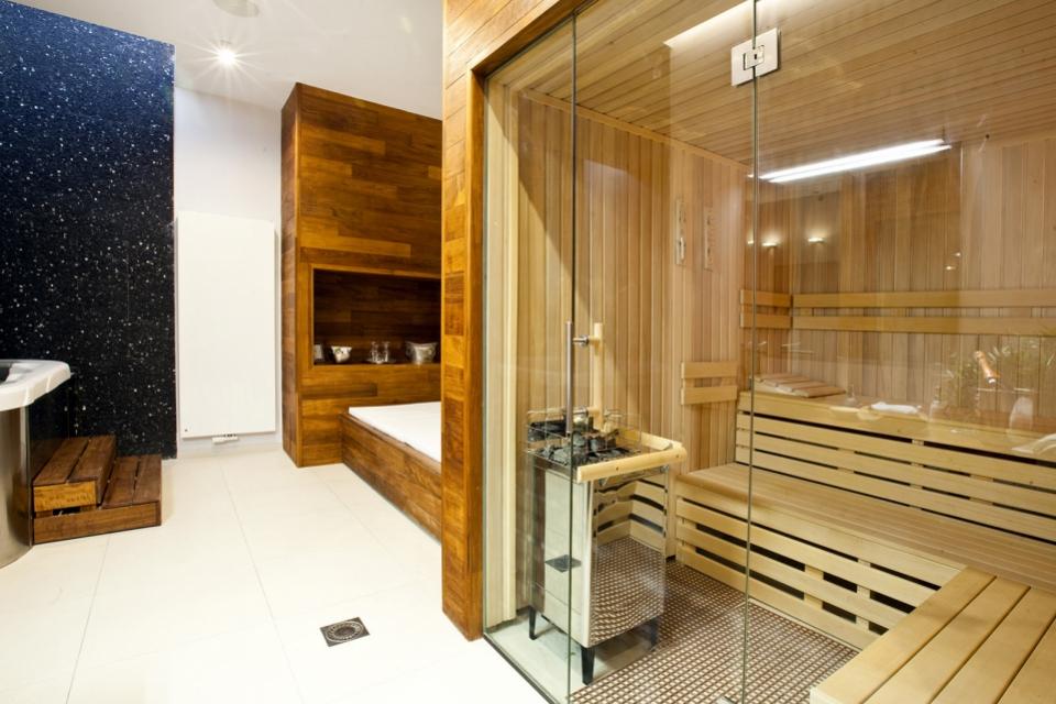 samuispa-sauna20141124111716
