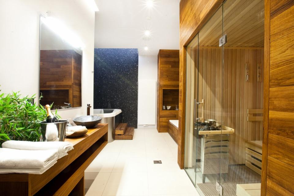 samuispa-sauna220141124111718