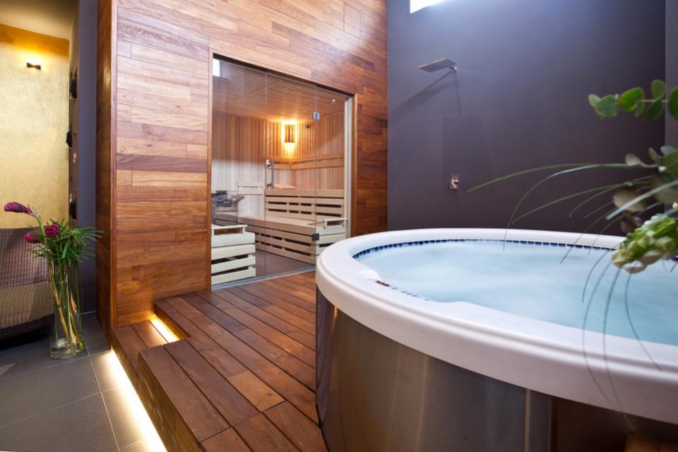 samuispa-vyrivka-sauna20141124111720